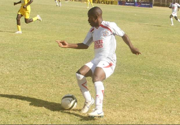 Ulinzi Stars hit by injury worries ahead of 'Super Wednesday'