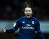 Modric: Madrid can't always score lots!