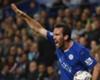 """Leicesters Christian Fuchs: """"Löw könnte an Huth denken"""""""