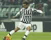 Napoli clash will be decisive in Serie A title race - Marchisio