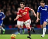 Mata 'deeply grateful' for Chelsea fans' reaction