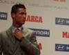 VIDEO: The worst of Ronaldo and Valencia? Five things- La Liga