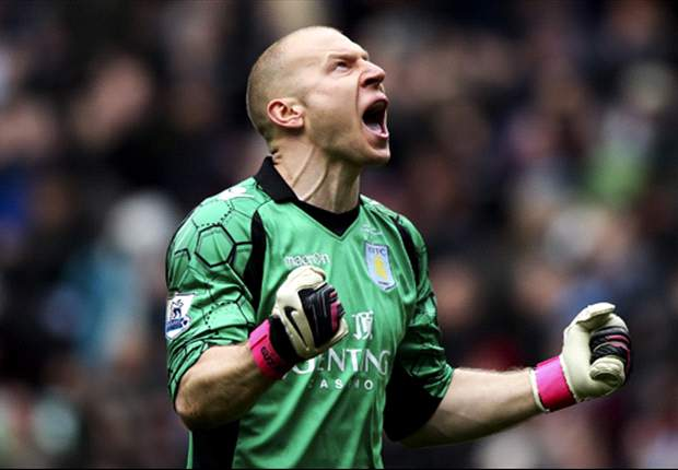 Guzan, Lichaj saved from the drop after Wigan loss
