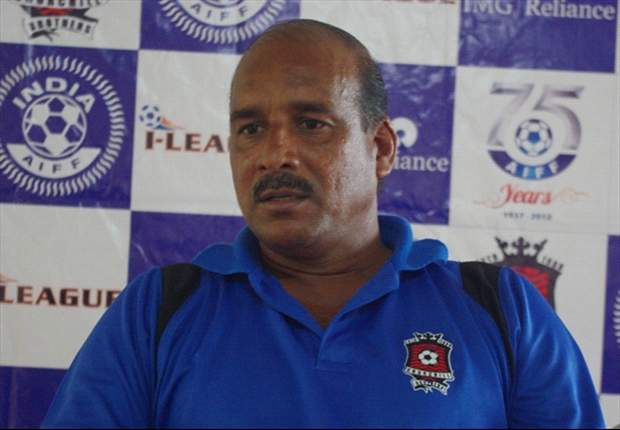 'Today was our day' – Churchill Brothers coach Mariano Dias