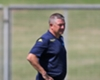 Hunt: Mlambo different from Vila