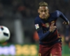 Neymar must snub transfer & stay at Barca - Mascherano