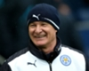 REVEALED: The secret behind Leicester City's shock title charge