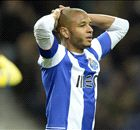 RUMOURS: Arsenal turn to Brahimi