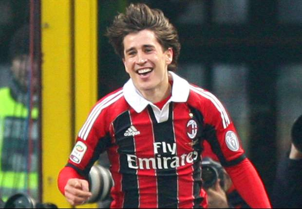 Bojan regrets Milan and Roma spells