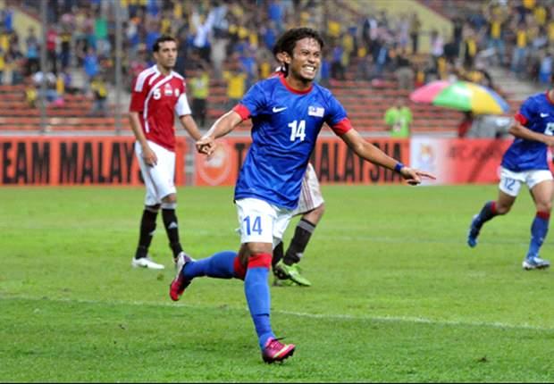 REVIEW Kualifikasi Piala Asia: Malaysia Menang, Vietnam & Thailand Tumbang
