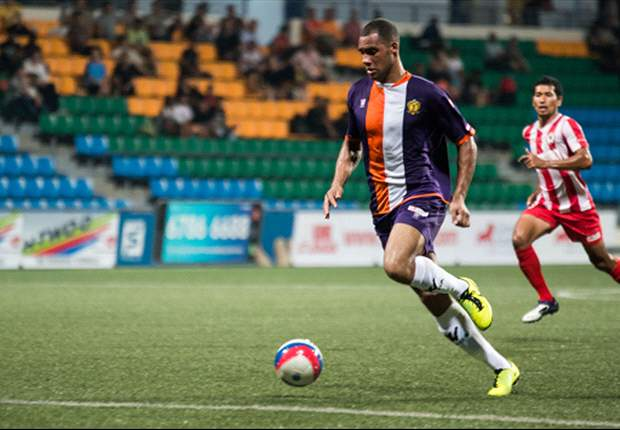 S.League Preview: Round 6