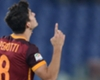 Goal TV: Perotti-Volley ins Glück