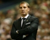 Rodgers can make Celtic big again - Nicholas