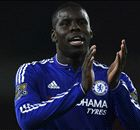Zouma out for six months with knee injury