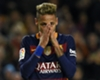 Mascherano: Barca best for Neymar