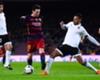 "Famiglia Messi a Goal: ""Non si opererà"""
