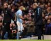 Siguen los elogios para Agüero y Pellegrini en Manchester City