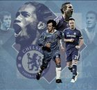 CHELSEA: 20 greatest players of all time