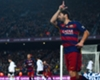 Valencia - Barcelona preview: Luis Enrique eyes record as Neville stands on the brink