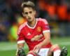 Januzaj, Varela injured in United Under-21s win