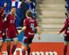 Vela and Reyes score in Real Sociedad win
