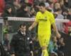 Calciomercato, il Villarreal crede in Bonera: ufficiale il rinnovo