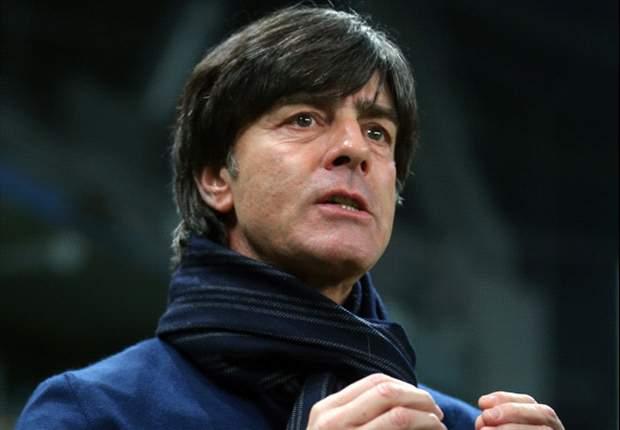 Nach Pokaleinzug: Löw muss auf Bayern-Profis verzichten