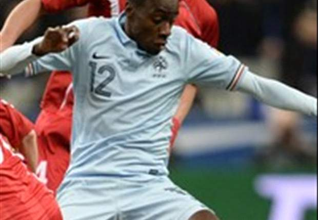 'We can pose Spain problems' - Matuidi