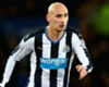 Sissoko: Shelvey can be new Cabaye
