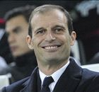 CHELSEA: 'Allegri should hold Blues talks'