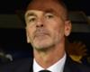Hancur Di Derby, Lazio Tendang Stefano Pioli