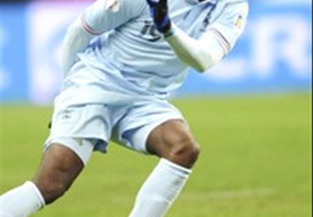 Paul Pogba: Terima Kasih Juventus