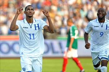 Report: Bengtson leaves Honduras prior to World Cup qualifier against USA