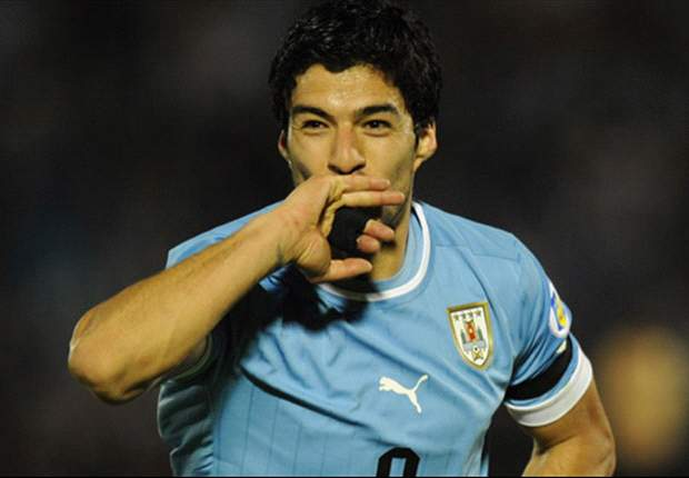 Peru-Uruguay Preview: Luis Suarez expected to play in crucial qualifier