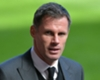 Carragher hits out at Liverpool ticket prices