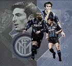 GALERÍA | Los mejores jugadores de la historia del Inter de Milán