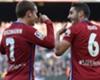 Atlético, Koke et Griezmann satisfaits