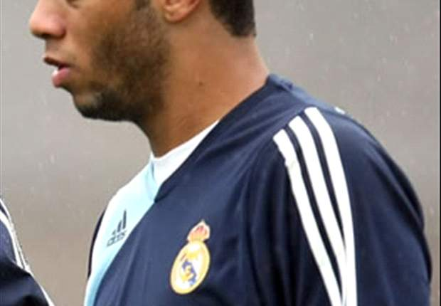 Real Madrid's Marcelo: I Made A Mistake And I Am Sorry