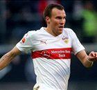LINE-UPS: Stuttgart - Borussia Dortmund