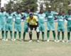 Kenyan Premier League: Analysing the title contenders