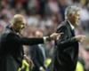 Ancelotti: Segala Kualitas Ada Pada Zidane