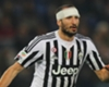 Juventus - Empoli Preview: Chiellini expecting title battle with Napoli
