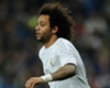 Real Madrid confirm Marcelo shoulder dislocation