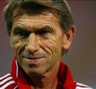 AUGENTHALER: PL a threat to Bayern