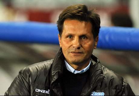 Serie B, 17ª - Vicenza batte Brescia 2-0