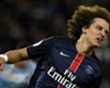 Blanc pleased to have solved David Luiz matter