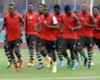 Lobi Stars can compete for the NPFL title, says defender Kwambe
