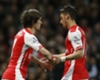 'Ozil key for Arsenal's title charge'