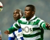 Carvalho lands new Sporting deal with €45M buyout clause