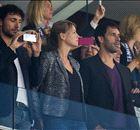 Brands ziet toptrainers in PSV-duo